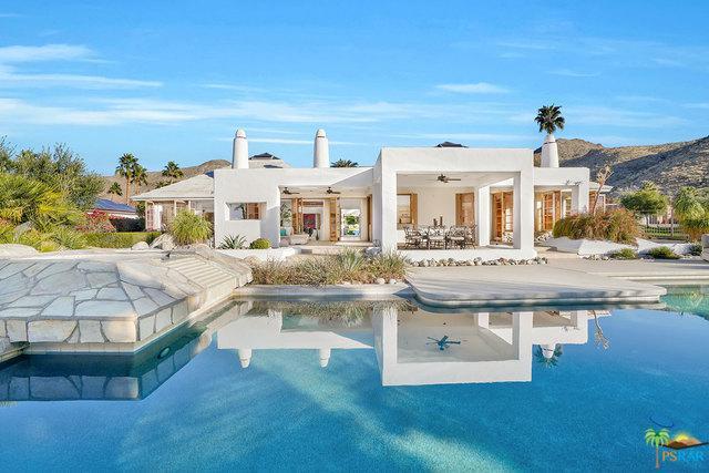 38727 Maracaibo Circle W, Palm Springs