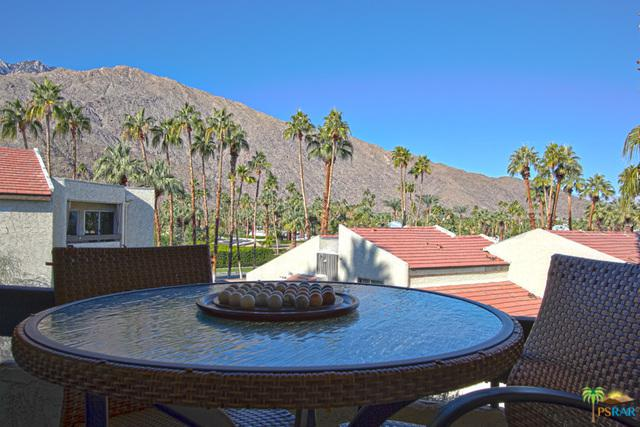 1552 Camino Real  S 333, Palm Springs