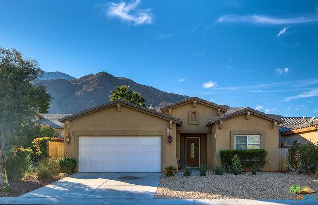 3971 Vista Dunes, Palm Springs