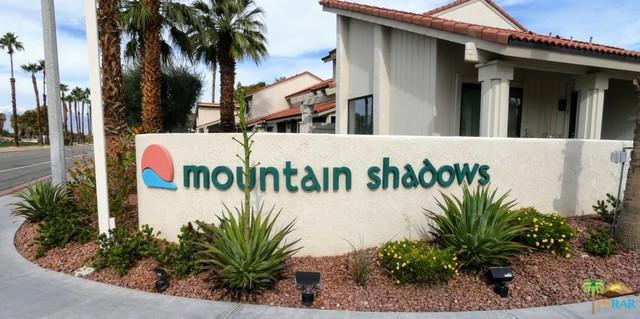 6071 Arroyo Road  4, Palm Springs