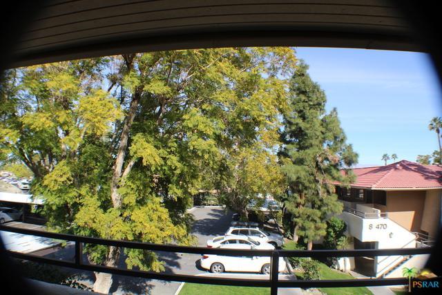 510 Villa Court N 202, Palm Springs