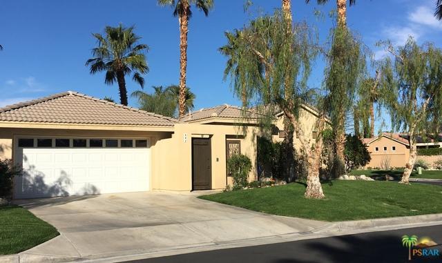 682 Daisy Street E, Palm Springs