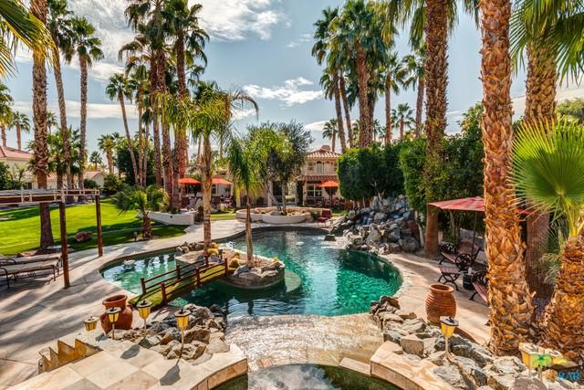 81870 Mountain View Lane, La Quinta