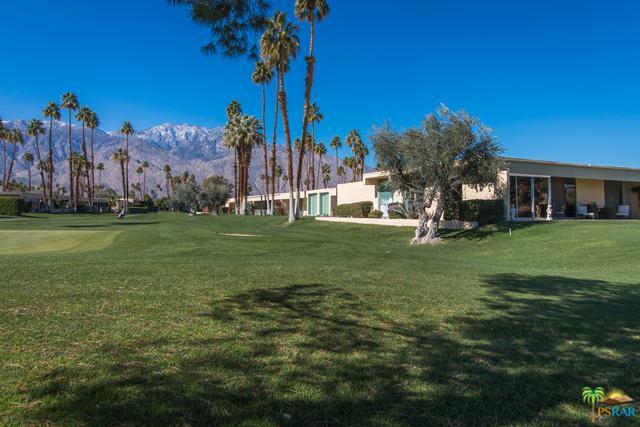 217 Desert Lakes Drive, Palm Springs
