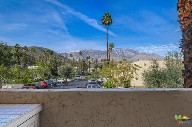 5300 Waverly Drive E 5203, Palm Springs