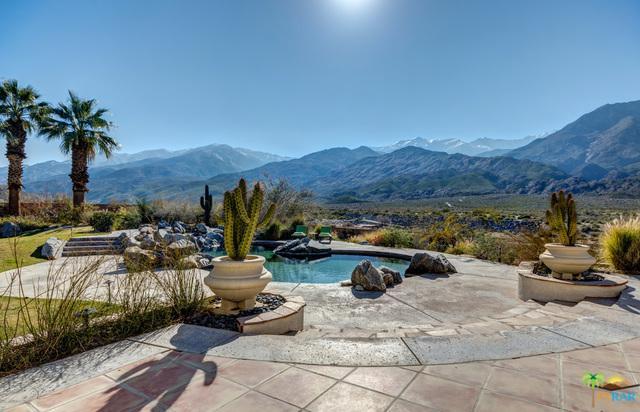 38833 Trinidad Circle, Palm Springs