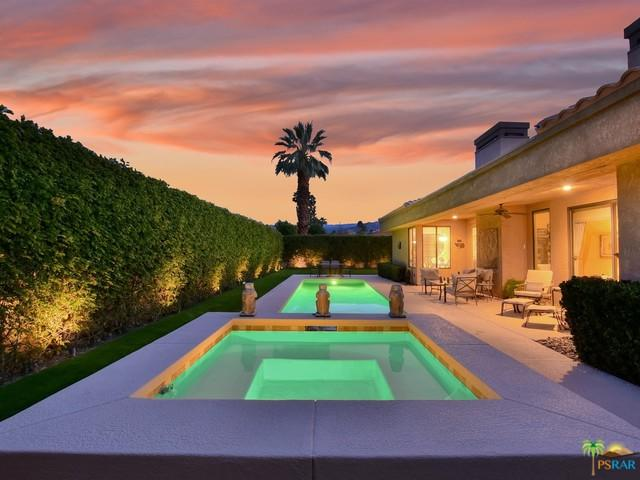 22 Mission Palms, Rancho Mirage