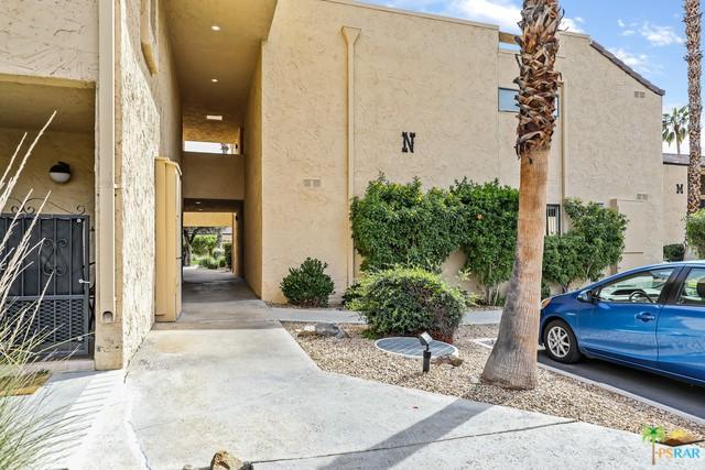 5300 Waverly Drive E 5102, Palm Springs