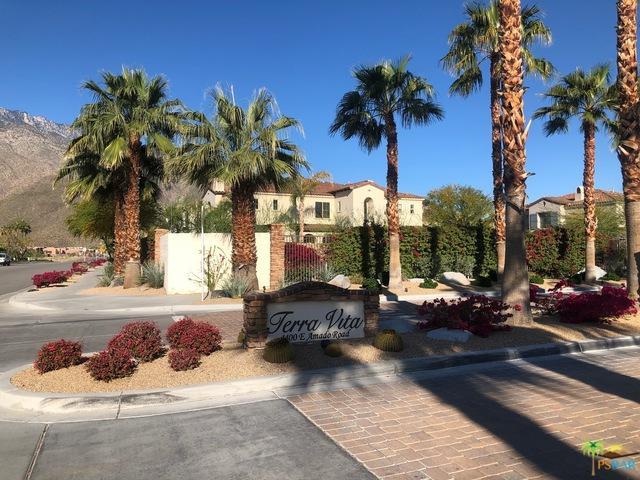 358 Terra Vita   9, Palm Springs