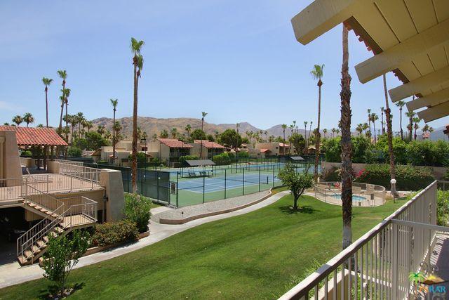2190 Palm Canyon Drive S 59, Palm Springs