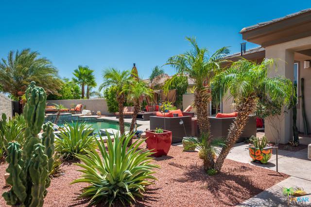 134 Tesori Drive, Palm Desert