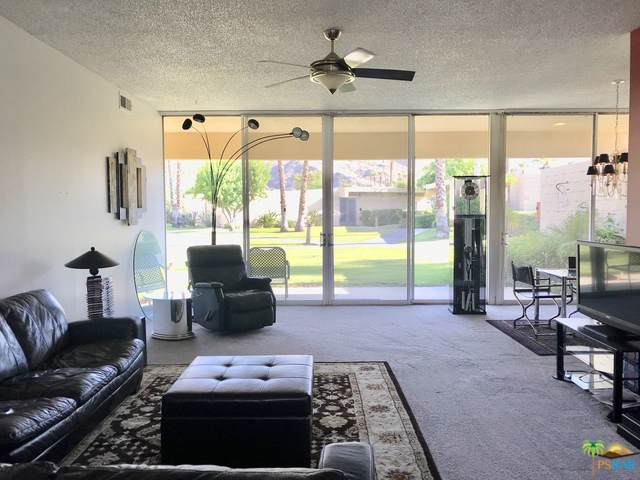 320 Desert Lakes Drive, Palm Springs