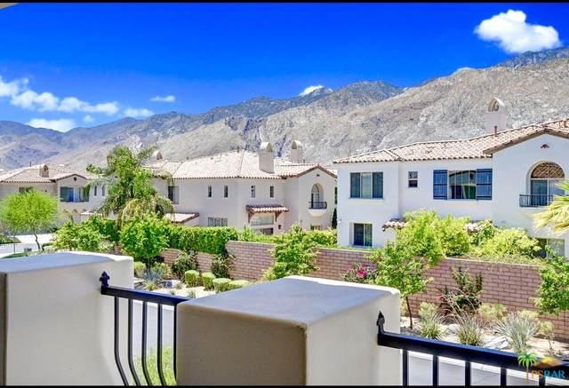 394 Terra Vita, Palm Springs