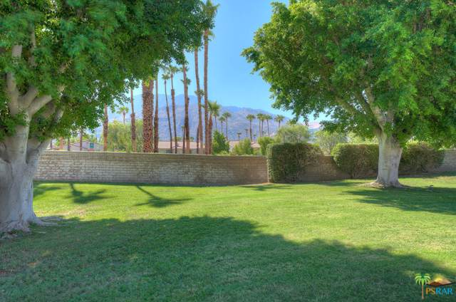 500 Farrell Drive S A5, Palm Springs
