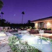 73250  Ironwood St  , Palm Desert, CA 92260 (MLS #214087238) :: The Jelmberg Team