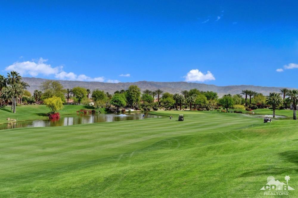 550 Gold Canyon Drive, Palm Desert