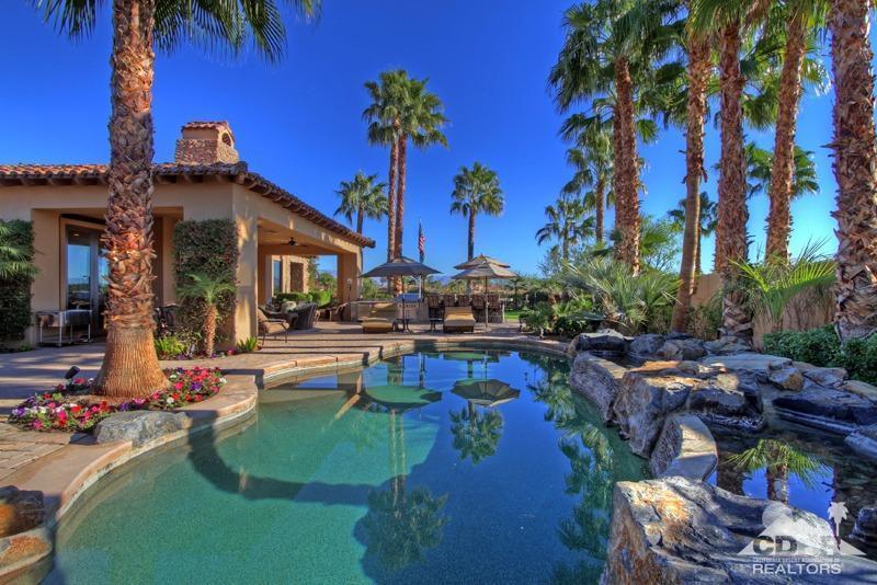 57240 Peninsula Lane, La Quinta