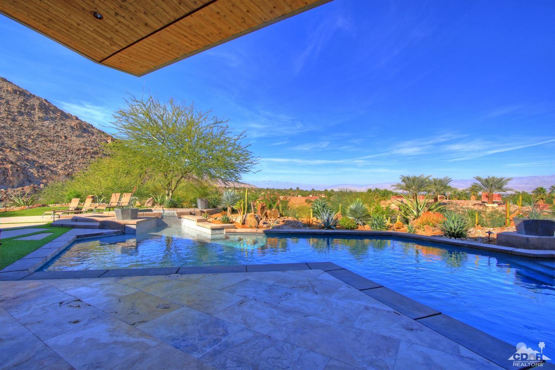 49741 Desert Vista Drive, Palm Desert