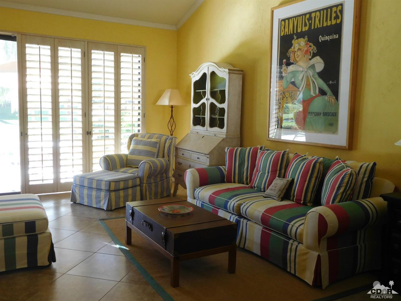 38545 Dahlia Way, Palm Desert
