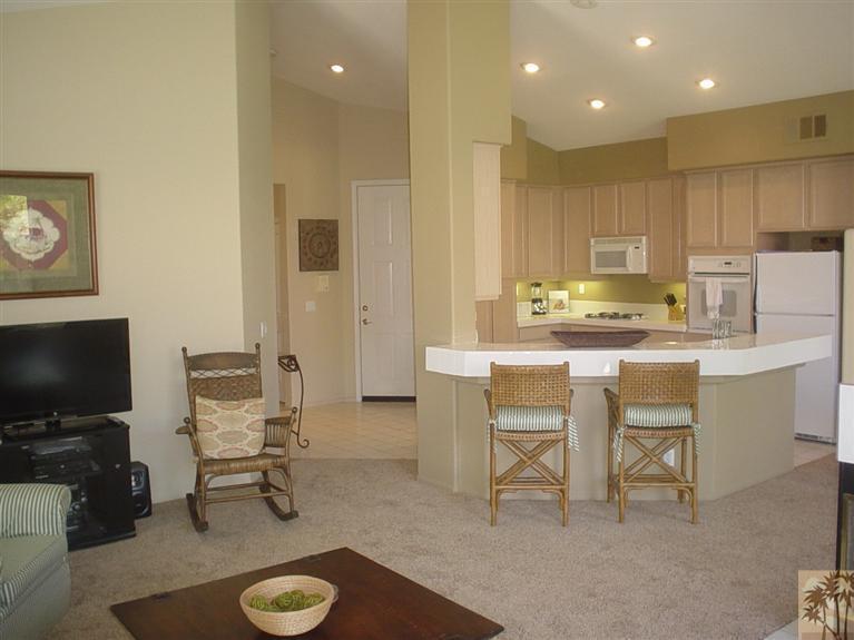 42764 Edessa Street, Palm Desert