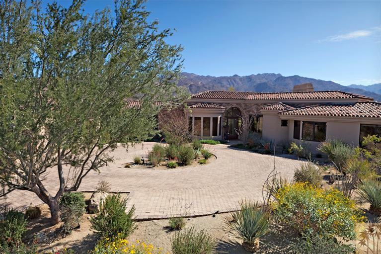 74064 Desert Bloom Trail, Palm Desert