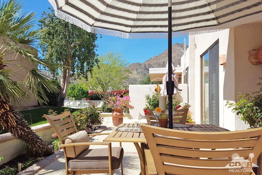 48248 Vista de Nopal, La Quinta