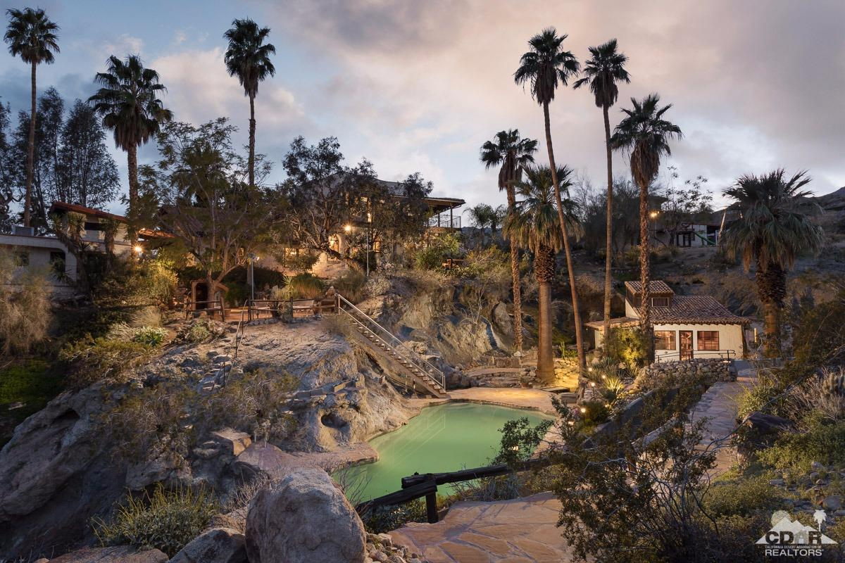 71450 Painted Canyon Road, Palm Desert