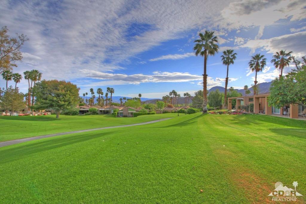 73526 Dalea Lane, Palm Desert