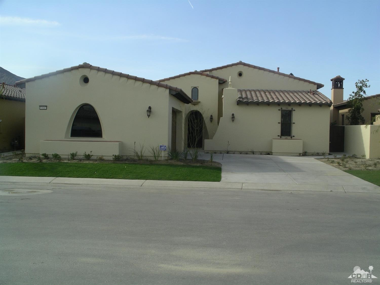 51667 Via Bendita, La Quinta