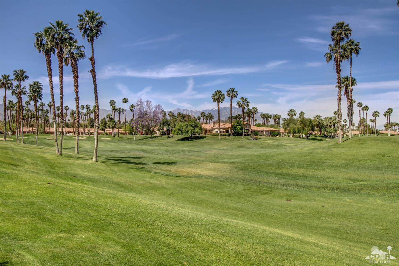 38635 Nasturtium Way, Palm Desert