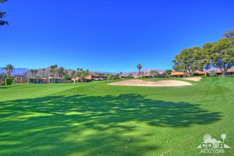 73291 Phoebe Court, Palm Desert