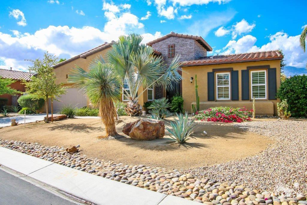 115 Via Santo Tomas, Rancho Mirage