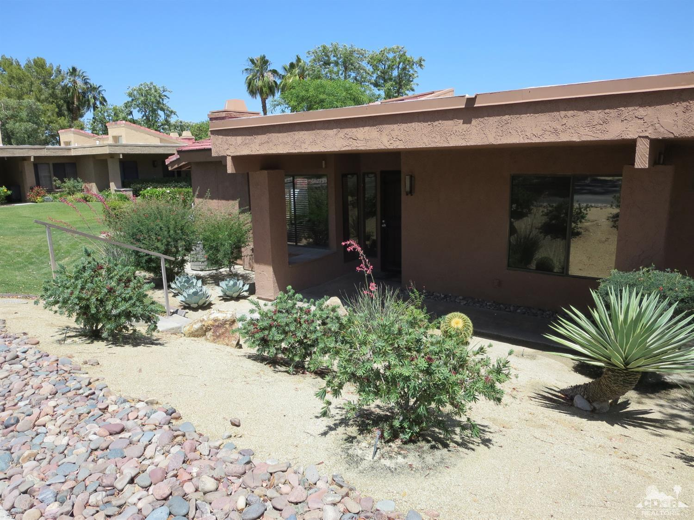 72580 Moonridge Lane, Palm Desert