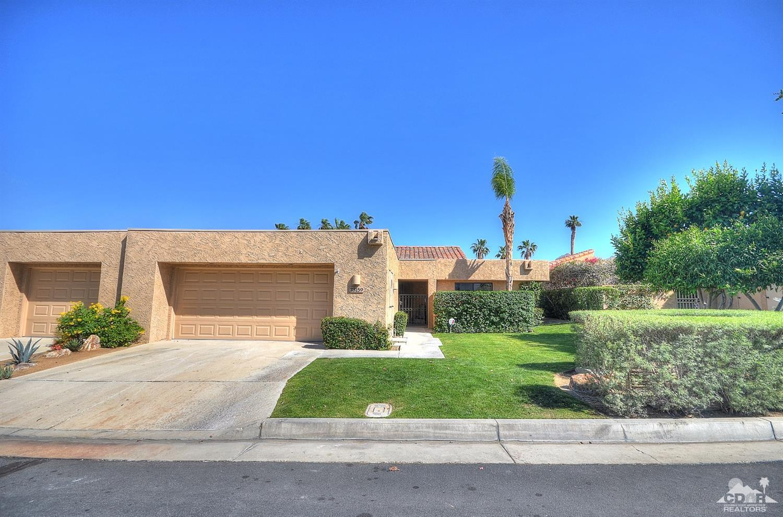 73159 Ajo Lane, Palm Desert