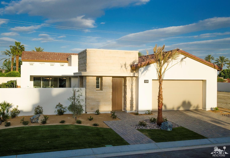 50680 Cereza, La Quinta