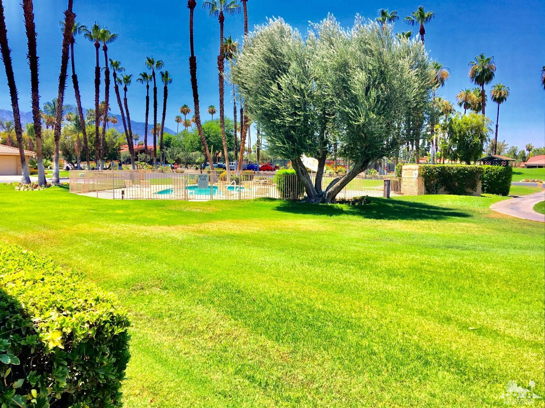 120 Presidio Place, Palm Desert
