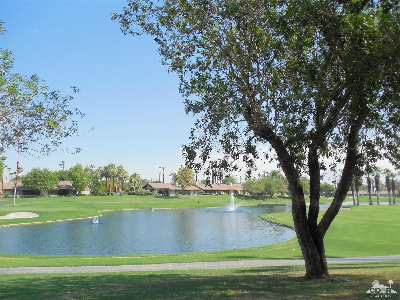 380 Red River Road, Palm Desert