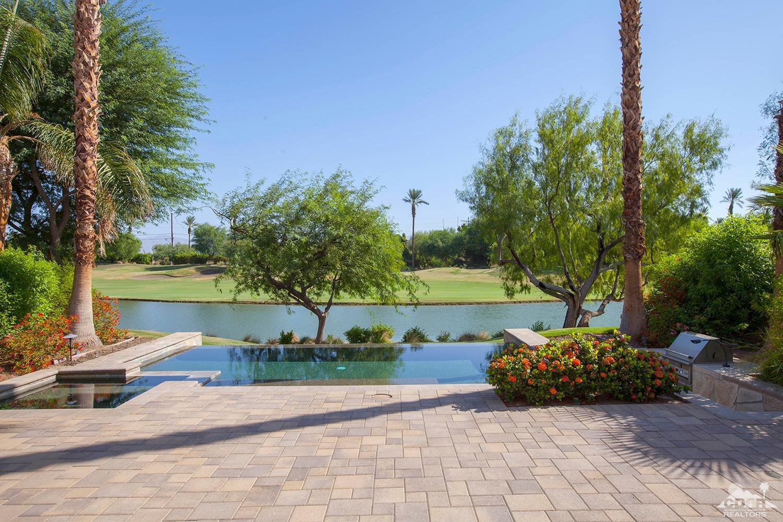79840 Rancho La Quinta Drive, La Quinta