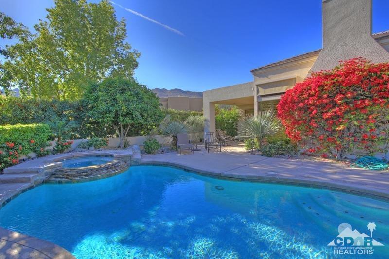 49180 Mariposa Drive, Palm Desert