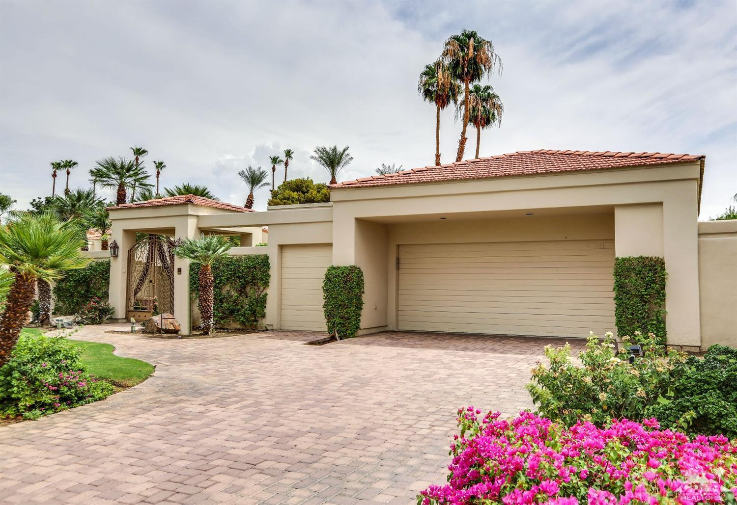 44834 Doral Drive Drive, Indian Wells
