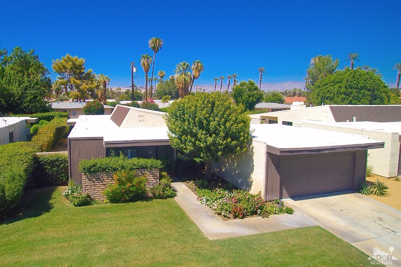 24 Kevin Lee Lane, Rancho Mirage