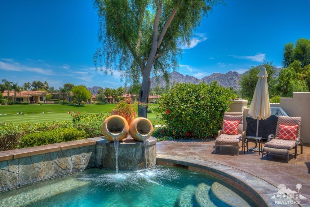 76363 Via Chianti, Indian Wells