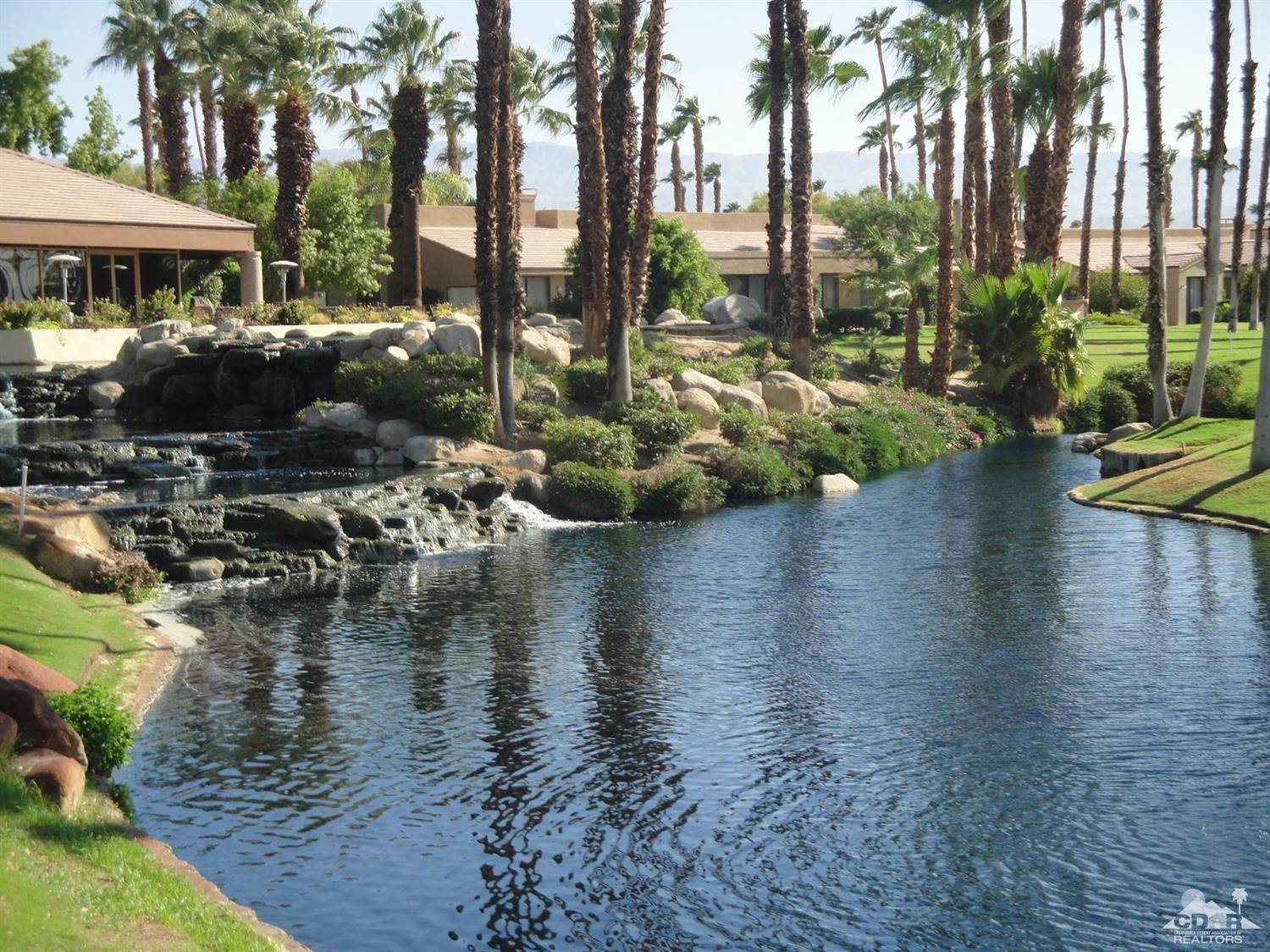 76673 Begonia Lane, Palm Desert