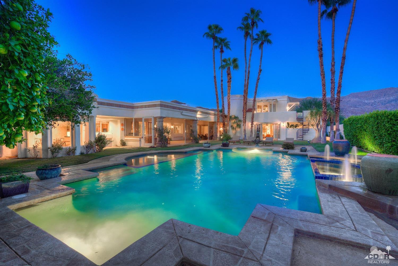 38490 Via Roberta, Palm Springs