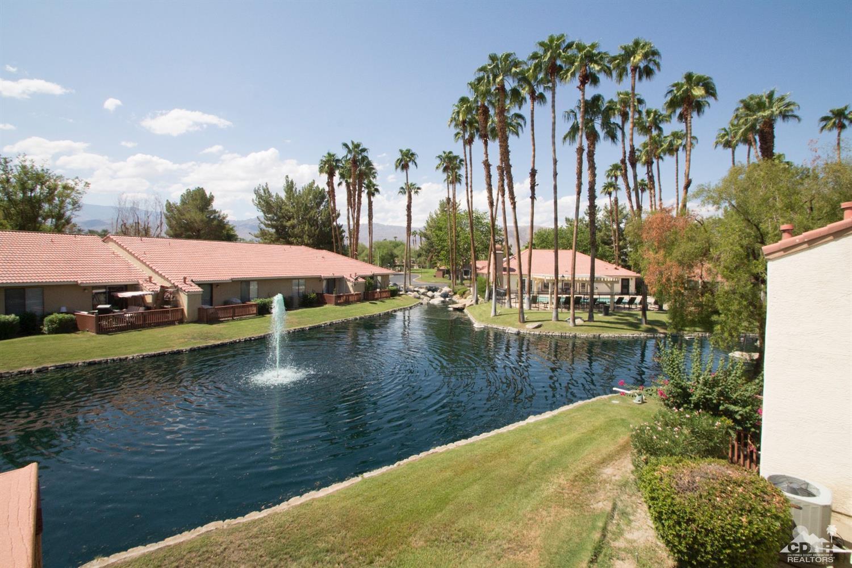 43376 Cook Street  90, Palm Desert