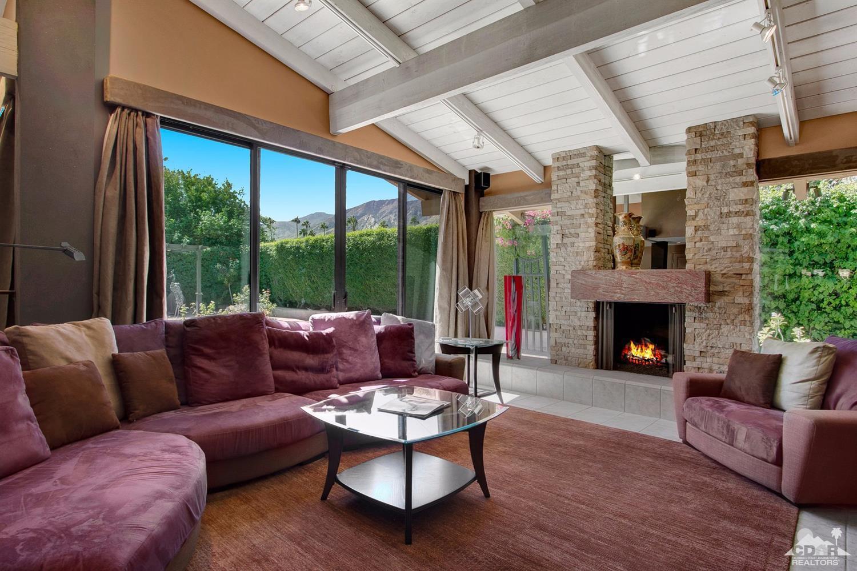 1255 Primavera Drive, Palm Springs