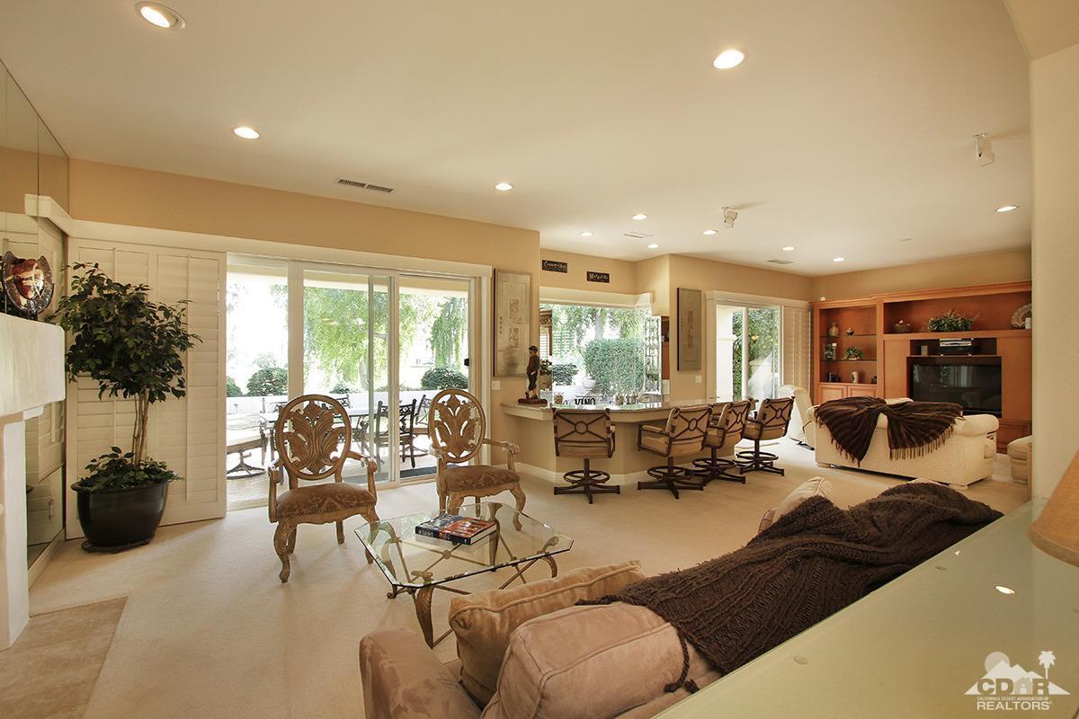 54834 Southern Hills, La Quinta