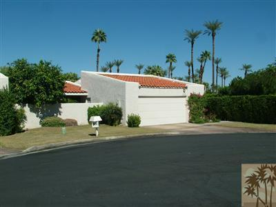 75224 Concho Drive, Indian Wells