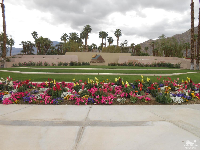 55480 Laurel Valley, La Quinta