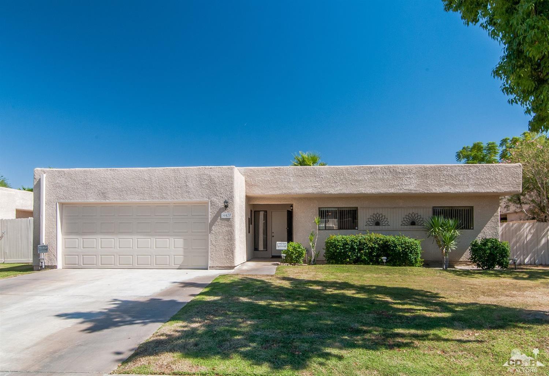 34420 Denise Way, Rancho Mirage
